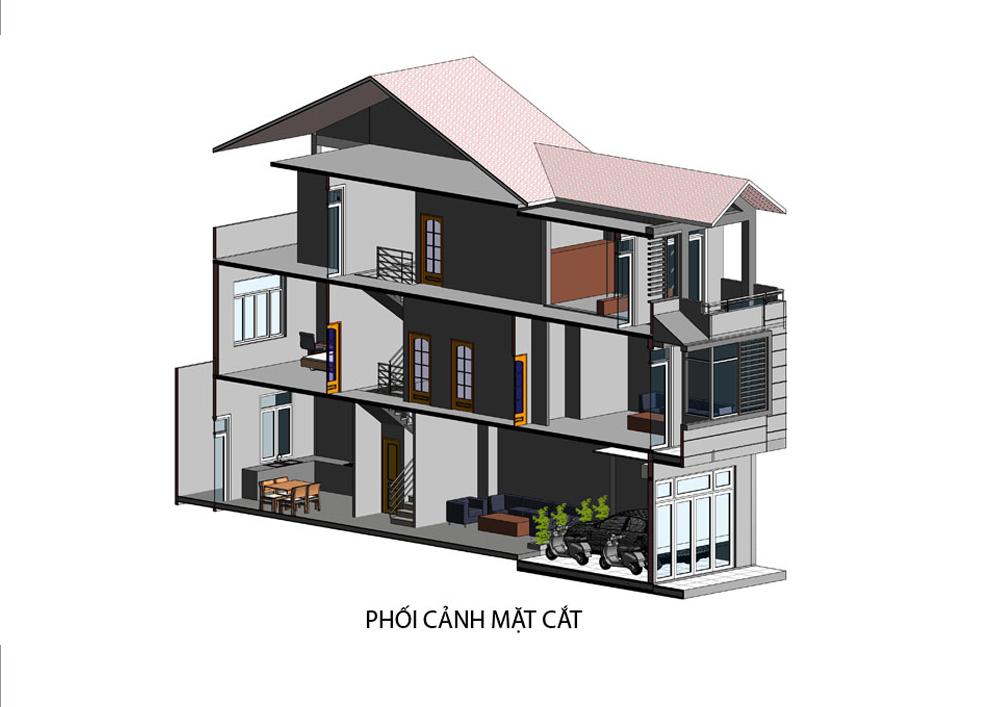 05 mat cat