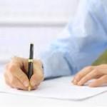Quy trình xin giấy phép xây dựng