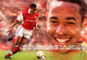 thierry--henry