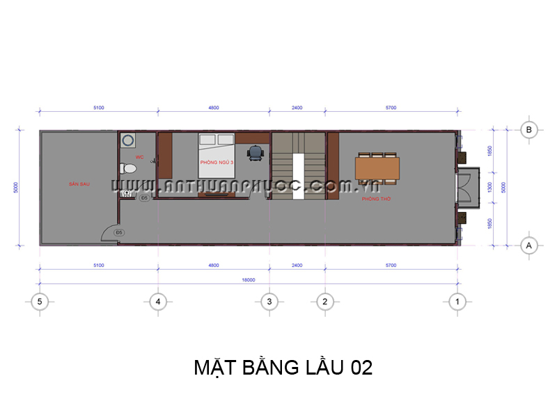 MB LAU 02
