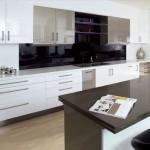 Thiết kế nội thất cho căn hộ trên cao