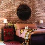 Mẫu thiết kế phòng ngủ đẹp nhưng yên tĩnh