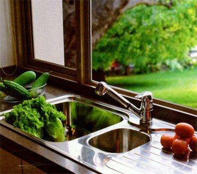 Thiết kế kiến trúc, nội thất, nhà đẹp, nhà xinh, tủ bếp, phòng ngủ, phòng khách