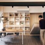 Tư Vấn mua và thiết kế căn hộ chung cư