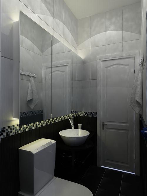 gach wc dep