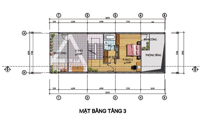 mat bang lau 2