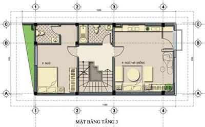 mb tang 3