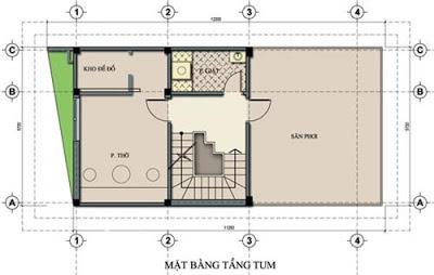 mb tang 4