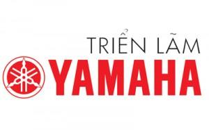 lo go yamaha