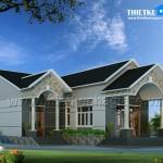 Kinh nghiệm tiết kiệm chi phí khi xây nhà