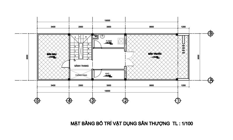 MAT BANG BO TRI SAN THUONG