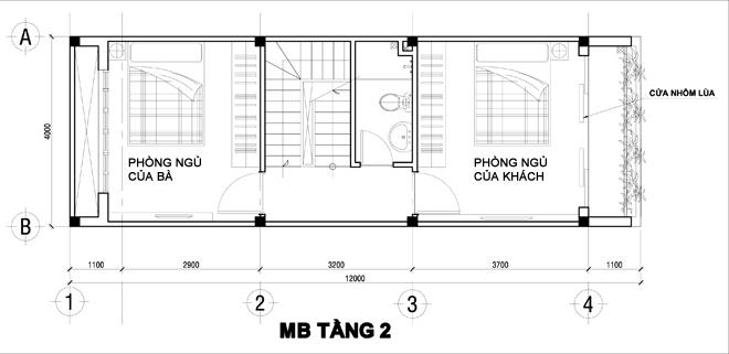 mat bang tang 02