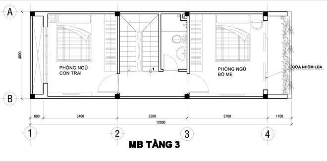 mat bang tang 03