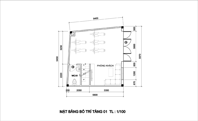 01 mat bang tang 01