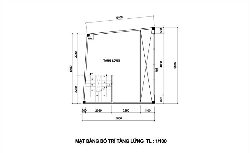02 mat bang tang lung