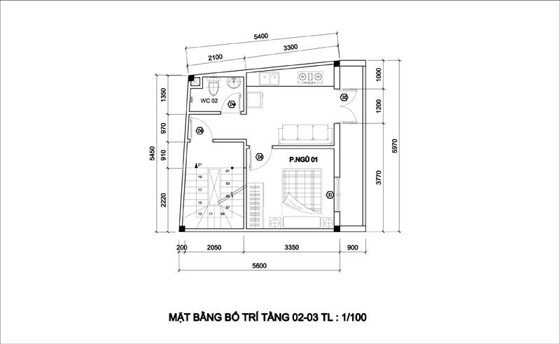 03 mat bang tang 02
