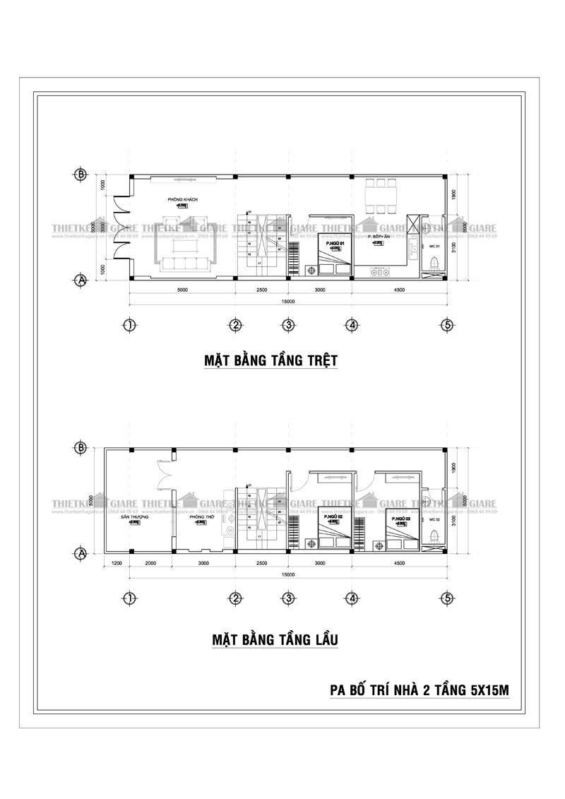 mat-bang-bo-tri-nha-pho-5x15m