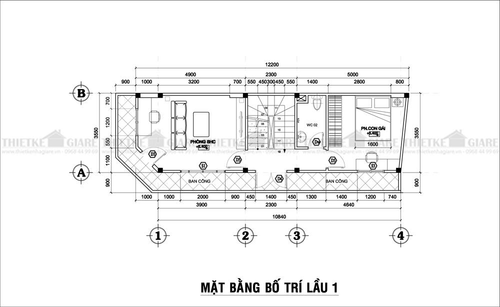 mat-bang-lau-1