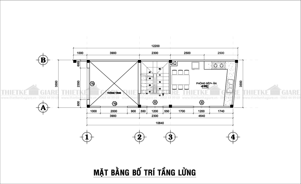 mat-bang-lung